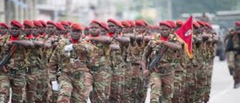 Article : Bénin : Pas de défilé militaire pour la fête nationale – Ce qu'en pensent quelques béninois de la diaspora