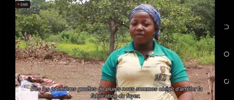 Article : Acte 2 du webinaire sur l'impact du changement climatique sur l'eau et l'énergie en Afrique de l'Ouest
