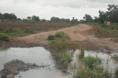 Article : Le PEVLoc pour une durabilité des voies locales